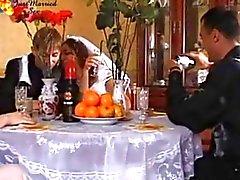paar brunette amateur russisch