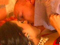 filmyfantasy desi bollywood de sexo bollywood porno desnudos indios