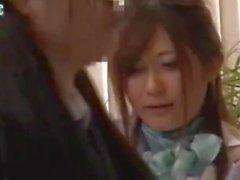 nodo orgasmo spruzzando collant pubblico cum tentare orgasmo tentoni ascensore volto cazzo giapponese massiccia schizzare