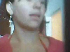 webbkameror tonåringar brasiliansk