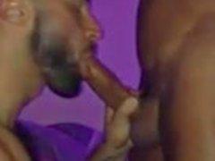 francois sagat sucking my big dick