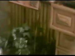 amateur anaal hoorndrager hardcore