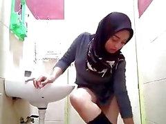 arabo striptease adolescenza della ragazza arabi