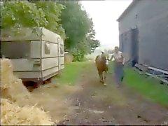 Klassische Sexfilme Videos
