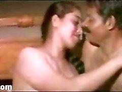 Mallu Threesome funny sex