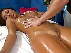 pipe massage du corps massage érotique massage