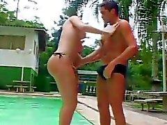 Crazy Videos
