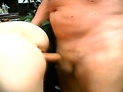sarışın oral seks esmer genç yaşlı genç