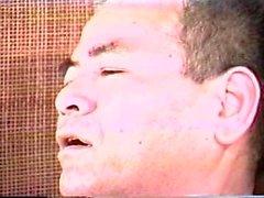 宝ビデオ-男乱れ咲き