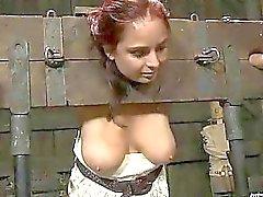 bdsm bdsm extremo bdsm porn videos esclavitud