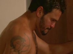 homosexual gays latino mamadas hombres