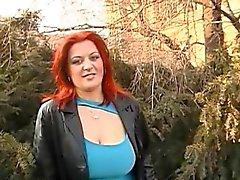 isot tissit suihin rasva hardcore punapää