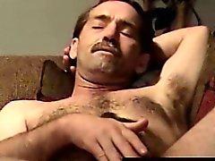 karhuja gay blowjob gay isää gay