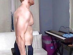 amatör büyük memeler genç büyük göğüsler büyük penis