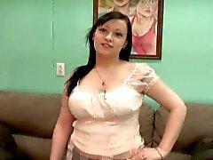 paffuto grassi -girl di lisa - anna deepthroat