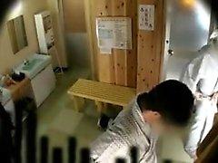 amatööri aasialainen tyttö karvainen piilotettu kamerat