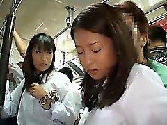 amateur asiatique gros seins poilu milf