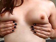 pari suuseksiä anaaliseksiä ruskeaverikkö pienet rinnat