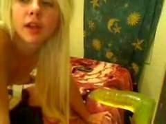 teini-ikäinen amatööri webcam teini-ikä