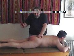 gay dilettante bdsm pap