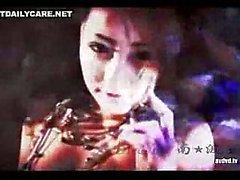 asya japon japon groupsex oral seks