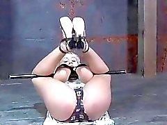 bdsm extrem bdsm film knechtschaft knechtschaft pornovideos grausamen sex-szenen
