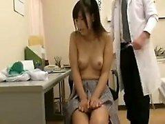 asiatique fétiche japonais étudiant