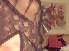 mastürbasyon yapmak tıraşlı - am büyük - clit cameltoe amatör tarafından karım paylaşma