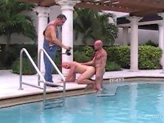 gays gais vidéo gays gays men gays