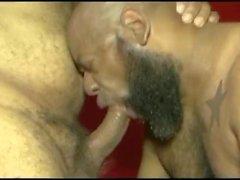 black raw 1