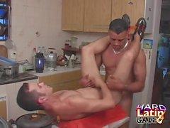 homossexual pornô gay em pêlo grandes galos avarento
