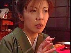Japanese porn Fuck My Lady Boss - Miyuki Kobayashi - upload by unoxxx