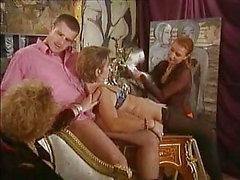 pornstars gruppen-sex jahrgang