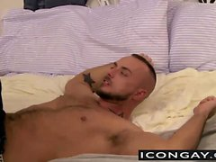 bareback gay gays gay grossi pezzi gay muscolari gay