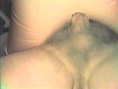 gay masturbazione sex toys
