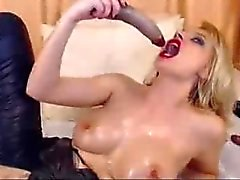 оргазм разбрызгивание для взрослых -игрушки squrt писает