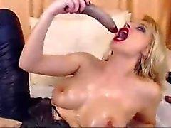 orgasmo squirting adultas juguetes de squrt meando