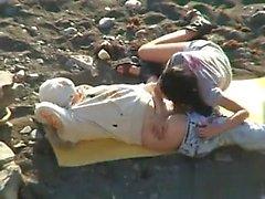 любительский минет собачьи на открытом воздухе подросток
