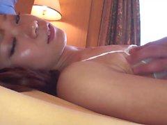 amador japonês vídeos em hd menina sex