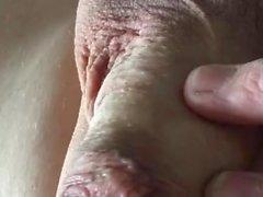 мастурбация hd