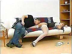 tiener russisch dronken tieners ex
