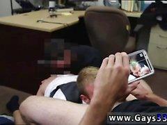 gay amadores boquete alegre homossexual alegre