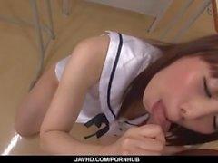 javhd nice- adolescente uniforme escolar amador dedilhado