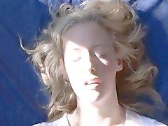 hd video kaydedilmedi mastürbasyon orgazm pov