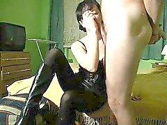 amador morena gozada masturbação