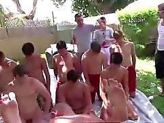 pompino gay gli omosessuali gay gruppo dello stesso sesso gay masturbazione con la mano gay