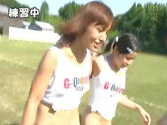 japanisch unzensierte rasierten jugendlich kahl pussy hoch