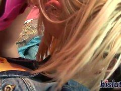 блондинка брюнетка аппликатура hd лесбиянка