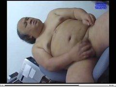 daddy 4