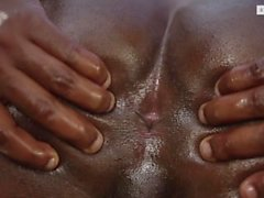 staxus siyah adam twinks ırklararası